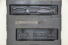 Audi A6 S6 4G A7 S7 A8 Bordnetzsteuergerät 4H0907064GN Facelift Steuergerät LED