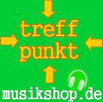 Treffpunktmusikshop