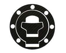 JOLLIFY carbone Cover pour suzuki sv1000 (BX) #375aj