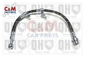 Front Right Brake Hose for KIA SEDONA from 2010 to 2021 - QH
