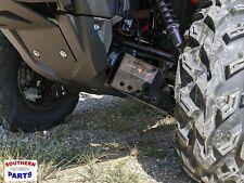 Honda RUBICON 500 05-14 STIK-GARDS CV BOOT A ARMS SKIDS