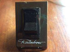 Rainbow vacuum switch c3