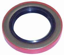 Wheel Seal fits 1982-1988 Toyota Cressida Celica Supra  POWERTRAIN COMPONENTS (P