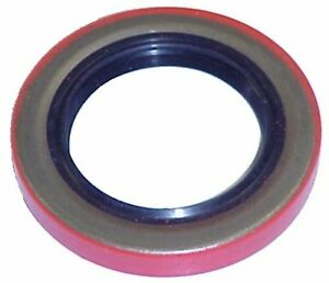 Transfer Case Output Shaft Seal PTC PT223840