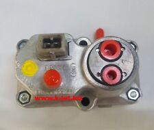 0438140056 EXCHANGE Remanufactured Warm-Up Regulator (price includes surcharge)