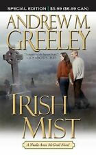 Irish Mist (Nuala Anne Mcgrail)