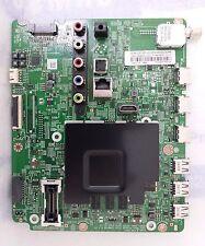 BN94-09600X Pcb Main TV SAMSUNG UE55J6200AWXXN Versión TV 03