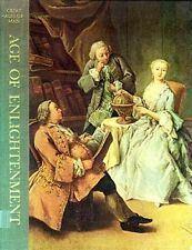 Time Life Great Ages of Man Age of Enlightenment Superb Pix