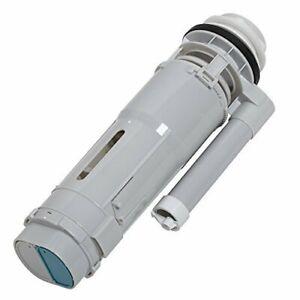 American Standard 7381002-400.0070A Dual Flush Valve A2412