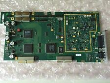 Dantec Measurement Technology A/S BSA2000 / 3000 System Logic card 9062N1202