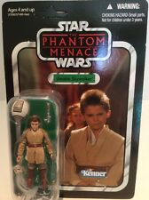 Star Wars 2012 Kenner Vintage Collection TPM Anakin Skywalker VC 80 Ships Free
