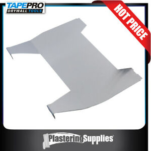 Tapepro Flat Box Reducer Plate 200mm to 140mm RP-200