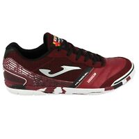 Scarpa calcetto Joma Mundial Indoor 806