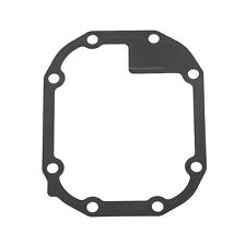 OEM 1993-2018 Subaru Rear Axle Differential Pumpkin Cover Gasket NEW 38353AA031