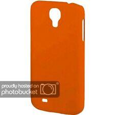 Hama Smartphone-Cover für Samsung Galaxy S3 Mini Hülle Backcover Tasche Orange