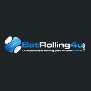 2021 Louisville Slugger Meta USSSA Baseball 32/27 (-5)