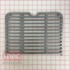New Genuine Oem Bosch Thermador Grill Grid 00484850 484850