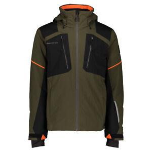 Obermeyer Men's Foundation Jacket      21022