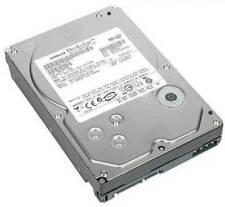 "Hitachi 600Gb HDD Server SAS 3.5"" 0B23663 / HUS156060VLS600 15K Hard Disk Drive"