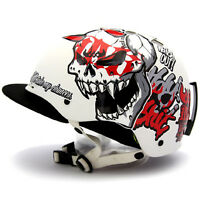 Decal Stickers For Helmet Motorcycle Biker Snowboard Hard Hat - Graphicer DMK 11