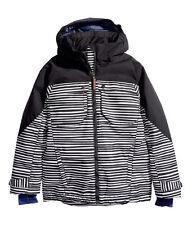 H&M Skijacke für Jungen