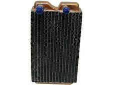 For 1965-1969 Pontiac Bonneville Heater Core 41455ZZ 1966 1967 1968