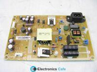 VIZIO 715G6291-P02-000-002E Television TV Replacement Power Video Board E280-B1