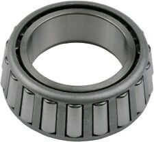 Wheel Bearing-4 X 2 SKF JM207049-A VP