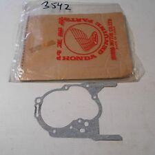 GENUINE HONDA PARTS TRANSMISSION GASKET NH80 1983/1985 21395-GC8-010