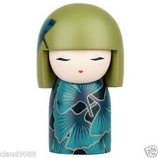 KIMMIDOLL  MAXI DOLL CHIYOKO- YOUTHFUL SPIRIT TGKFL096 MINT & BOXED NEW 08/2015