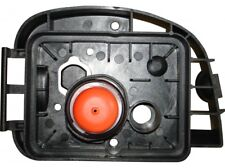 Qualità Ricambio Briggs & Stratton Filtro Aria Base 450E, 500E, 550E