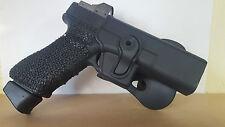 IMI Defense IMI-Z-1010 Roto Holster , Glock 17/22/28/31/34