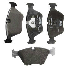 Fits BMW 7 Series E32 5 Series E34 Pagid Front Brake Pads Set Teves ATE System