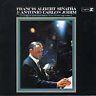 Frank Sinatra : Francis Albert Sinatra & Antonio Carlos Jobim Crooners 1 Disc CD