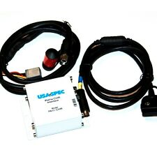 NEW USA-SPEC PA11-CHR IPOD CONNECTION ADAPTER FOR CHRYSLER VEHICLES
