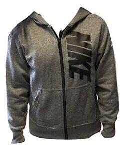 Nike Boy's Hoodie 915413