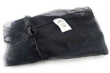 "42"" Matrix Innovations Bulldog replacement carp landing net mesh BLACK"