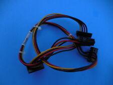 HP Compaq 577494-001 PC SATA Power Cable for Elite 8000 8100 8200 Pro 6200 6300