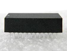 Speichermodul für Löwendart SM92/94, Bedarf bei Datenverlusst / Werkseinstellung