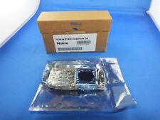 Original NOKIA 5140i Handy Smartphone NEU SWAP Handy Simlockfrei Unlocked Phone