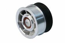 Supercharger Belt Idler Pulley-URO Supercharger Belt Idler Pulley 113 202 0419