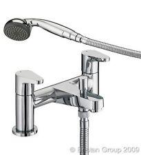 BRISTAN QUEST BATH SHOWER MIXER C/P QST BSM C
