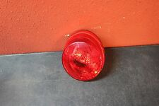 2005-2006-2007-2008-2009-2010 CHEVROLET COBALT COUPE OUTER LEFT TAIL LIGHT