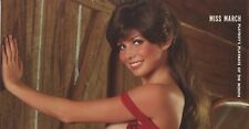 Playboy Centerfold March 1979 Playmate Denise McConnell CF-ONLY