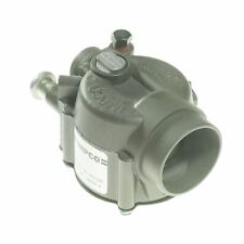 IMPCO LPG Carburetor Mixer Model CA55M-4