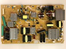 N0AE6KL00017, NOAE6KL00017, PS-320-U, TC-P50GT50, TC-P50GT502, TC-P50GT50, POWER