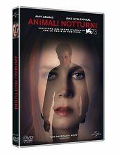 Animali Notturni (d8Q)