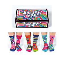 Vêtements multicolore en polyamide pour garçon de 2 à 16 ans