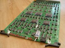 SONY CPU-1 /  A-7850-658-A  Mounted C. Board
