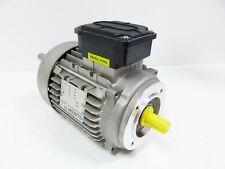 Lafert 3842503590-086 3~IEC34-1 0,37kW rpm1360 -unused-